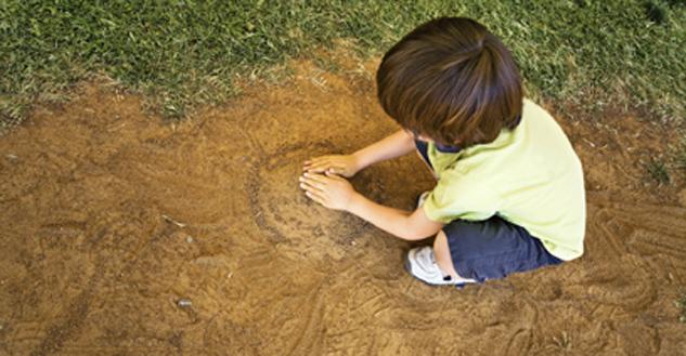 Home Soils 4 Kids