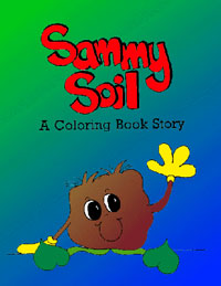 Sammy Soil