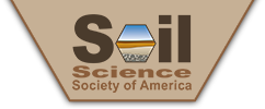 Soil Science Socity of America